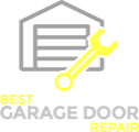 garage door repair ypsilanti, mi