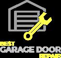Garage Door Repair Ypsilanti Mi 734 720 9186 Local Service