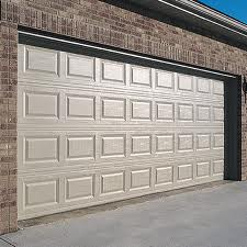 Garage Doors Ypsilanti